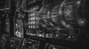 Esitetty kuva 5 parasta online live dealer kasinoa Yhdysvalloissa 300x167 - Esitetty-kuva-5-parasta-online-live-dealer-kasinoa-Yhdysvalloissa