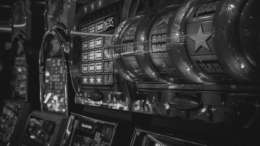 Esitetty kuva 5 parasta online live dealer kasinoa Yhdysvalloissa 850x480 - 5 parasta online live dealer-kasinoa Yhdysvalloissa