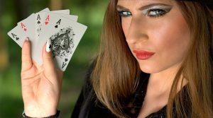 Esitetty kuva Live Dealer kasinopelit ilmaiseksi kuinka tehdä se 300x167 - Esitetty-kuva-Live-Dealer--kasinopelit-ilmaiseksi---kuinka-tehdä-se