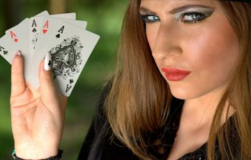 Esitetty kuva Live Dealer kasinopelit ilmaiseksi kuinka tehdä se 360x230 - Live Dealer -kasinopelit ilmaiseksi - kuinka tehdä se?