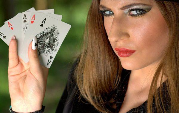 Esitetty kuva Live Dealer kasinopelit ilmaiseksi kuinka tehdä se 600x380 - Live Dealer -kasinopelit ilmaiseksi - kuinka tehdä se?