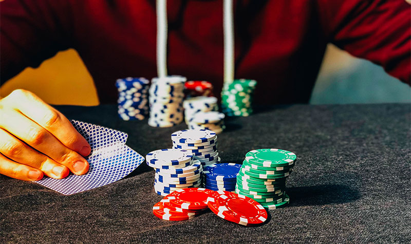 Lähetä kuva 5 parasta online live dealer kasinoa Yhdysvalloissa Simba - 5 parasta online live dealer-kasinoa Yhdysvalloissa