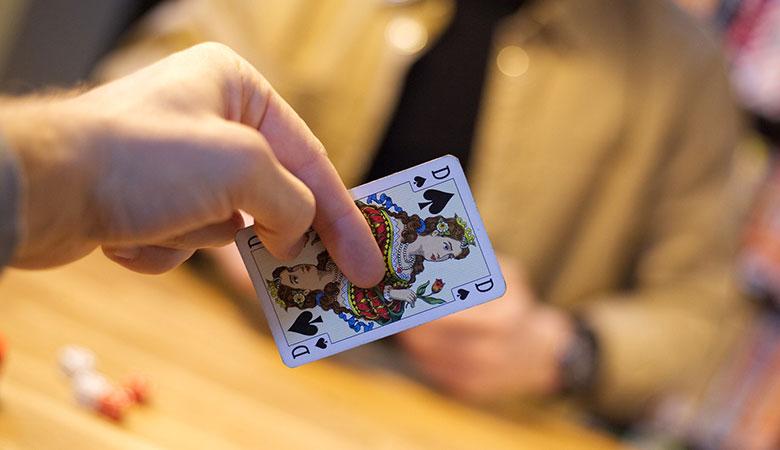 Lähetä kuva Live Dealer kasinopelit ilmaiseksi kuinka tehdä se Rajoitukset - Live Dealer -kasinopelit ilmaiseksi - kuinka tehdä se?