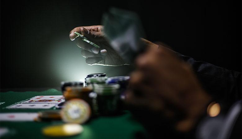 Live Dealer -kasinopelit ilmaiseksi – kuinka tehdä se?