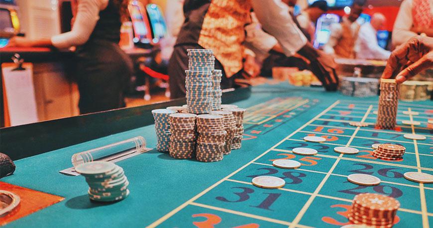 Lähetä kuva4 Live Dealer kasinopeliä joista sinun pitäisi tietää baccarat - 4 Live Dealer kasinopeliä, joista sinun pitäisi tietää