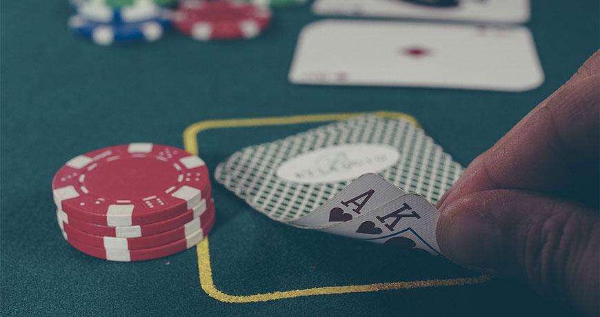 Lähetä kuva4 Live Dealer kasinopeliä joista sinun pitäisi tietää blackjack - 4 Live Dealer kasinopeliä, joista sinun pitäisi tietää