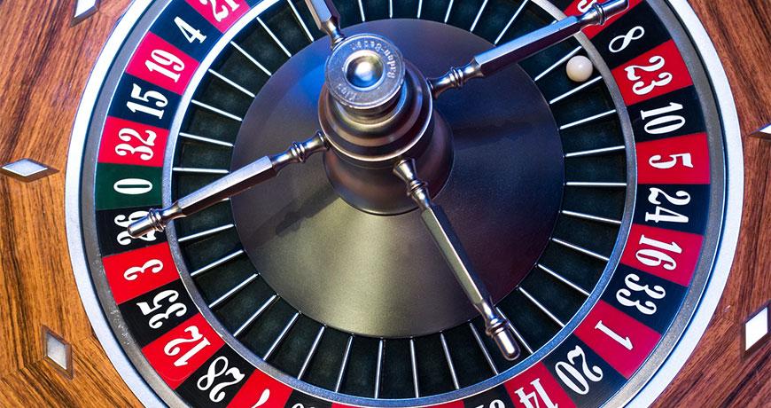 Lähetä kuva4 Live Dealer kasinopeliä joista sinun pitäisi tietää ruletti - 4 Live Dealer kasinopeliä, joista sinun pitäisi tietää