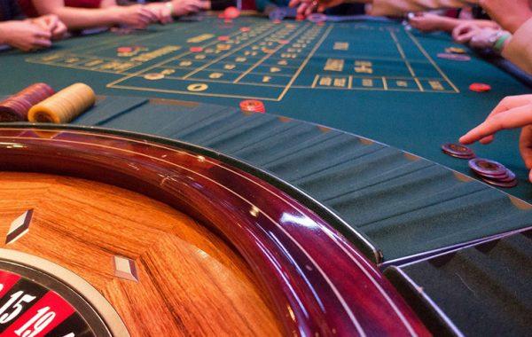 Esitetty kuva 3 Online uhkapelaamistapahtumaa Live dealer kasinon omistajille 600x380 - 3 Online-uhkapelaamistapahtumaa Live dealer kasinon omistajille