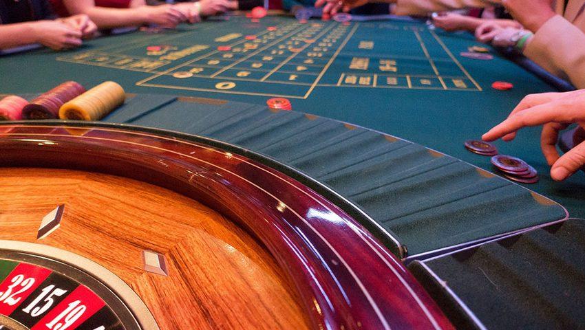 Esitetty kuva 3 Online uhkapelaamistapahtumaa Live dealer kasinon omistajille 850x480 - 3 Online-uhkapelaamistapahtumaa Live dealer kasinon omistajille