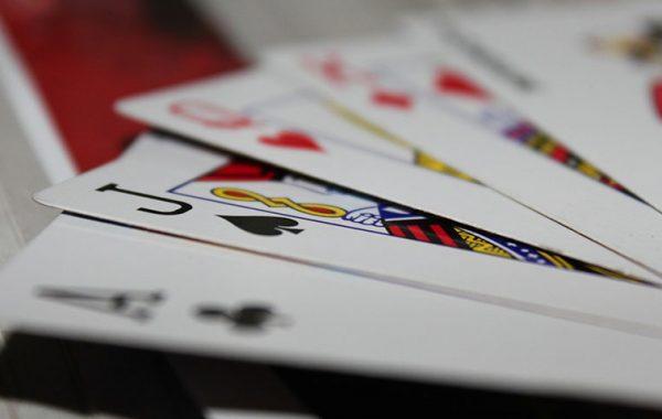 Esitetty kuva 4 Live Dealer kasinopeliä joista sinun pitäisi tietää 600x380 - 4 Live Dealer kasinopeliä, joista sinun pitäisi tietää