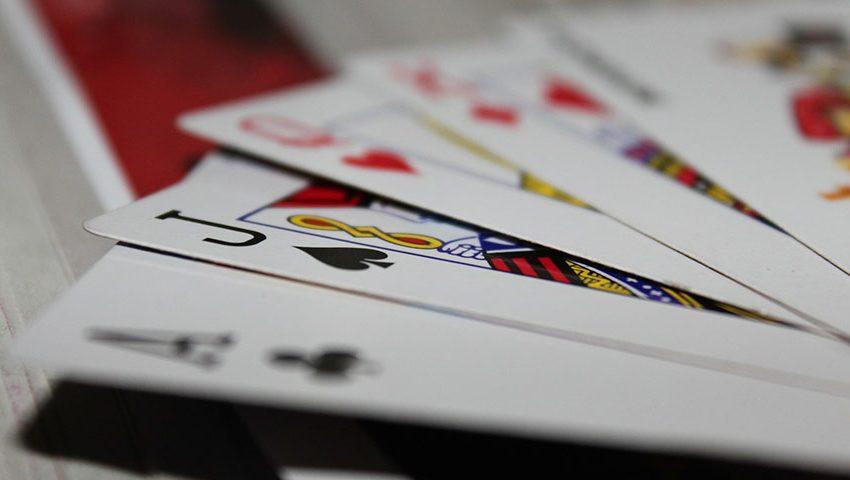 Esitetty kuva 4 Live Dealer kasinopeliä joista sinun pitäisi tietää 850x480 - 4 Live Dealer kasinopeliä, joista sinun pitäisi tietää