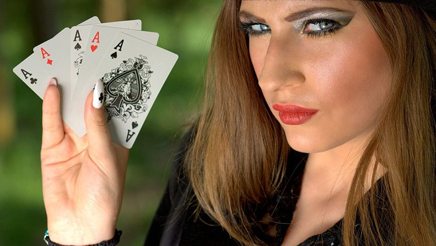 Esitetty kuva Live Dealer kasinopelit ilmaiseksi kuinka tehdä se 850x480 - Live Dealer -kasinopelit ilmaiseksi - kuinka tehdä se?